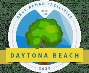 Best-Rehab-Facility-Daytona-Beach
