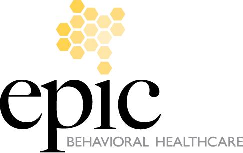 Epic_Behavioral_Healthcare_Logo
