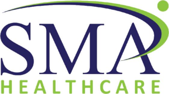SMA_Healthcare-Logo