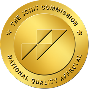 goldseal_national_quality_approval_logo