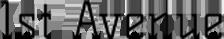 1st-Avenue-Sober-House-Logo