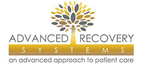 Advanced_Recovery_Systems_Florida