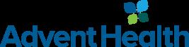 Advent_Health_Logo