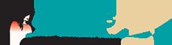 Avenues-12-Logo